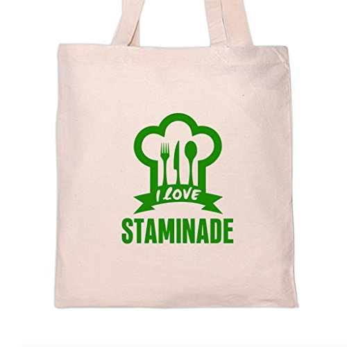 i-love-staminade-food-drink-vegetable-tote-bag
