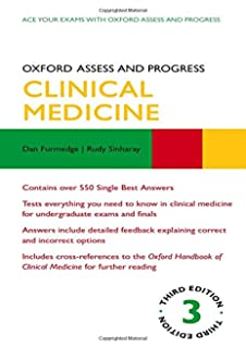 OSCE Cases with Mark Schemes: A Revision Aid for Medical