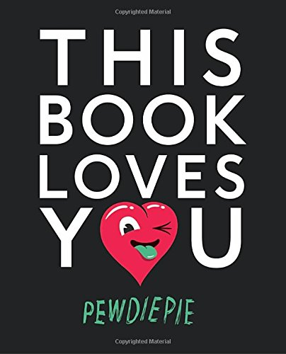 This Book Loves You PDF