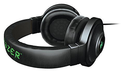 41SgC6Ez1DL amazon in buy razer kraken 7 1 chroma sound usb gaming headset razer kraken pro wiring diagram at gsmx.co