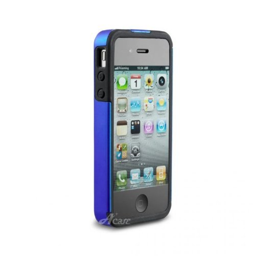 Acase Superleggera for iPhone 4 S