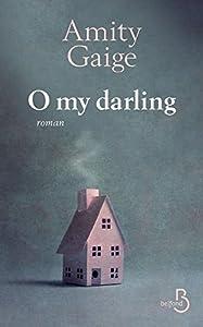 """Afficher """"O my darling"""""""