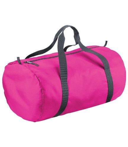 Packaway Packaway Bagbase Borsa Borsa Fuchsia Fuchsia Bagbase Borsa 8qYaC