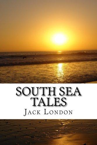 South Sea Tales ebook