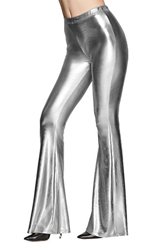 9aed175fc9e81a We Analyzed 2,625 Reviews To Find THE BEST Metallic Yoga Pants