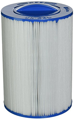Unicel 6CH-940 Replacement Filter Cartridge for 45 Square Foot Top ()