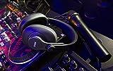 AKG Pro Audio K371