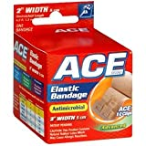 ACE BANDAGE RUBBER 2i 7310 1 EACH - Best Reviews Guide