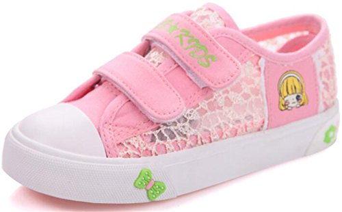 ppxid-girls-canvas-casual-board-sneakers-student-school-shoes-light-pink-3-us-little-kid