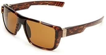 Amazon.com: Under Armour UA Recon Unisex Square Sunglasses