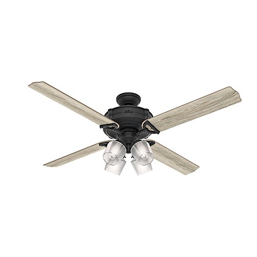Natural Ceiling Fan - 8