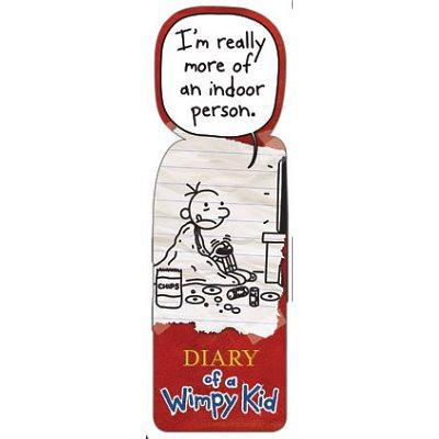 2 x 6) Diary of a niños para palos de golf para interior ...