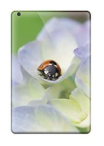 Juliam Beisel's Shop New Style 8872753I68111680 Ladybug Feeling Ipad Mini On Your Style Birthday Gift Cover Case