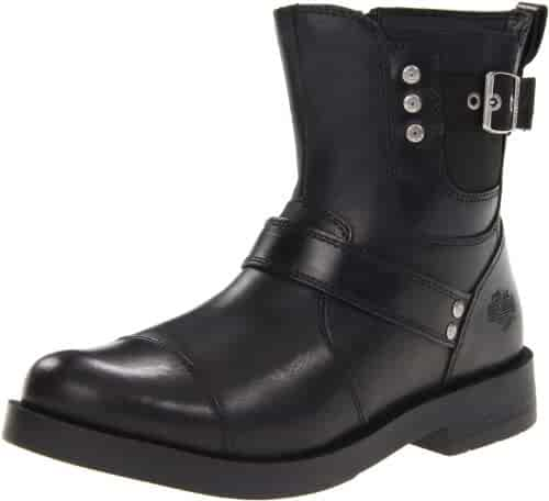 9d06b5e792b Shopping 12 or 8 - Harley-Davidson - Motorcycle & Combat - Boots ...