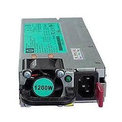 570451-001 - New Bulk HP 1200W CS Platinum Power Sup
