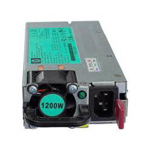 570451-001 - New Bulk HP 1200W CS Platinum Power Sup by HP