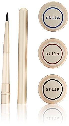 stila The Chosen Ones Smudge Pot Eye Liner Set, Multi