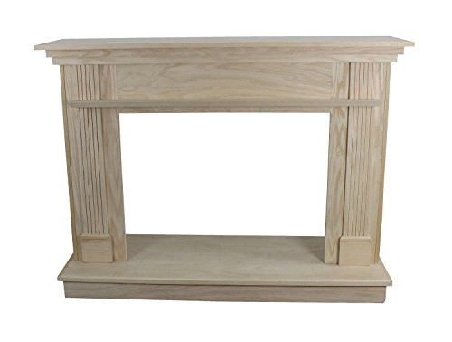 Fireplace Surround For Sale Only 3 Left At 75