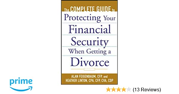 The Complete Guide to Protecting Your Financial Security