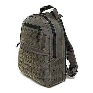 Amazon.com : LBX TACTICAL 321-MGP Minimalist Gear Pack