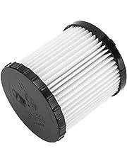 Zmywalny filtr powietrza, długa żywotność Wkład filtra powietrza Filtr powietrza do codziennego czyszczenia zabrudzeń
