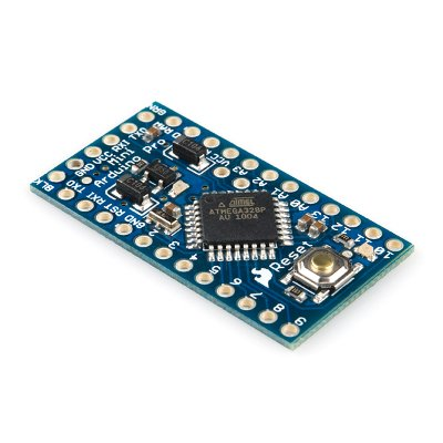 Ximico Pro Mini 328 - 5v/16mhz for Arduino/pro Mini Module Atmega328 5v 16m for Arduino Compatible/pro Mini Atmega328 5v 16mhz for Arduino IDE with Pins/pro Mini Atmega328 5v Arduino-compatible Board with Gilded Pin