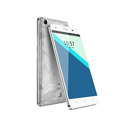 Oukitel C5pro Smartphone