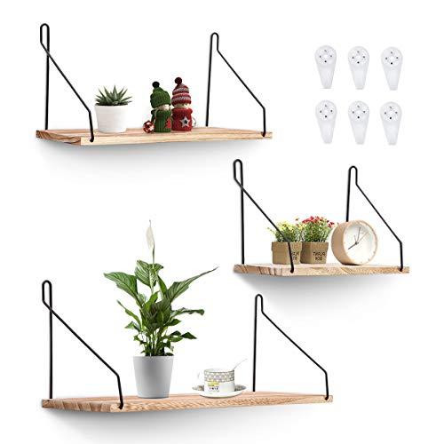 Bestselling Floating Shelves