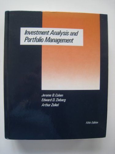 case studies in management science uzh