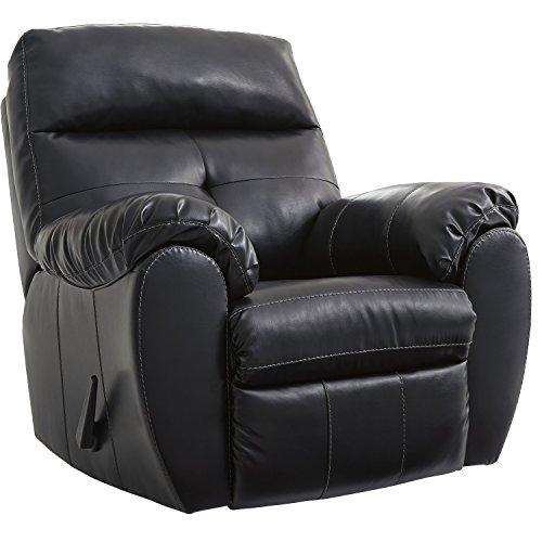 flash-furniture-benchcraft-bastrop-rocker-recliner-in-midnight-durablend