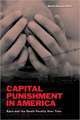 Cuomo, Time to outlaw capital punishment - NY Daily News