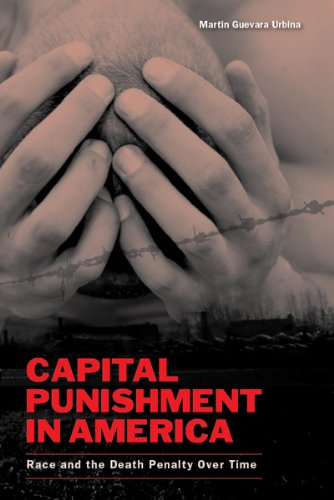 a debate over capital punishment Retentionists of capital punishment argue that capital punishment is necessary to maintain peace in the world since it acts as a deterrent to potential the conflict of opinion between the abolitionists and retentionists over capital punishment generated a debate throughout the world about the utility of.