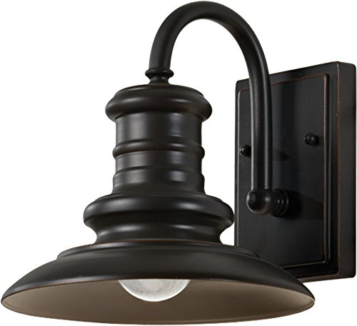 Cottage Style Outdoor Lighting in US - 4