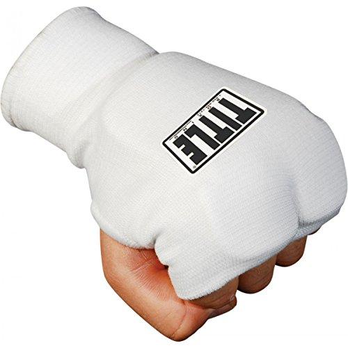 Fist Guard - TITLE Boxing Fist Guard, Regular