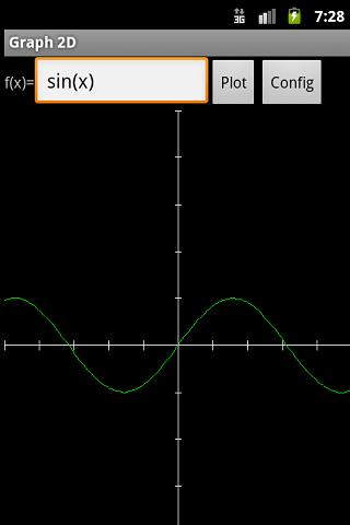 Graph 2D: Amazon.es: Amazon.es