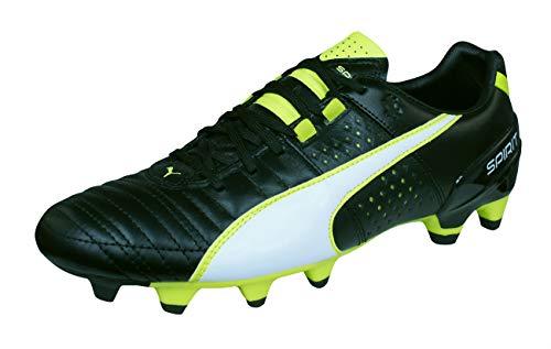 puma king football boots - 9