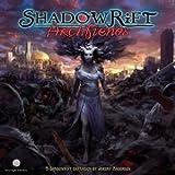 Shadowrift: Archfiends
