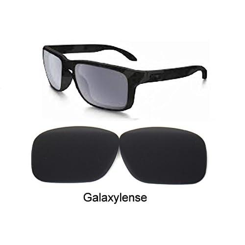 b8872ae9c9 Lovely Galaxylense Lentes de reemplazo para Oakley Gafas de sol para mujer