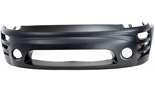 new-evan-fischer-eva17872028441-front-bumper-cover-primed-direct-fit-oe-replacement-for-2002-2005-mi