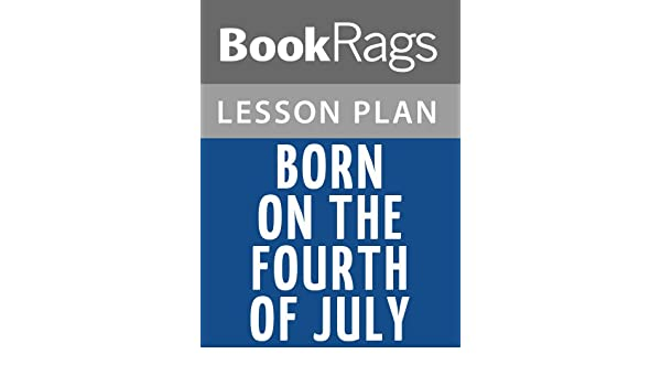 Declaration of Independence Preschool Lesson