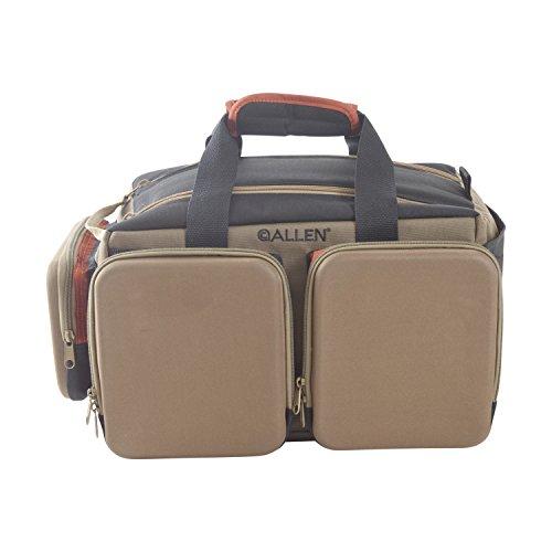 range bag allen - 2