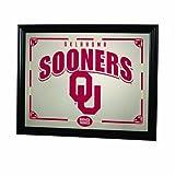 The Memory Company NCAA Oklahoma Sooners