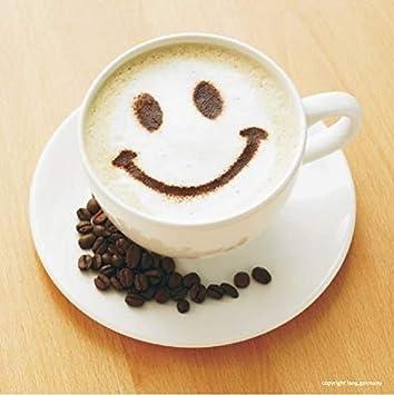 Laclean Paño De Microfibra Guten Morgen Café Amazones