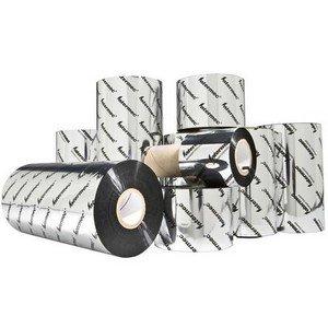 (Ribbon,4.1 X 18000,Tmx 3202 Super Premium,For 501,601,Pm4I (Part#: 13634118 ) - NEW)