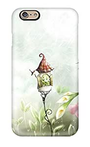 Minnie R. Brungardt's Shop Lovers Gifts Durable Defender Case For Iphone 6 Tpu Cover(cute)