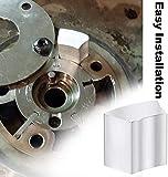 Crankshaft Positioning Tool, Cam Phaser