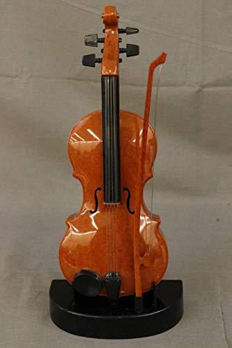 Vintage Carlisle Instant Virtuoso Electronic Christmas Violin
