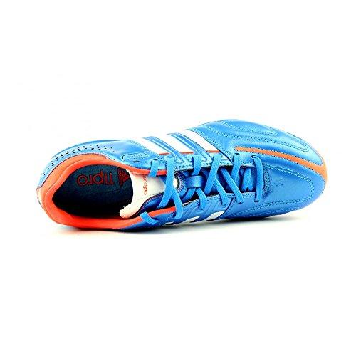 Bota adipure 11Pro TRX AG