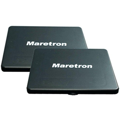 Maretron Package of 2 DSM250 Covers Grey consumer electronics Electronics (Package Maretron)