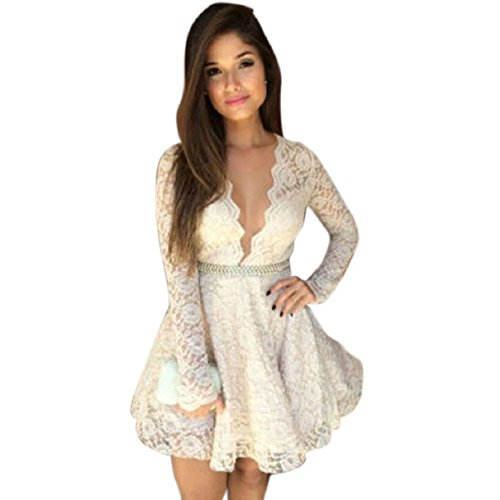 Buy beautiful short formal dresses - 6